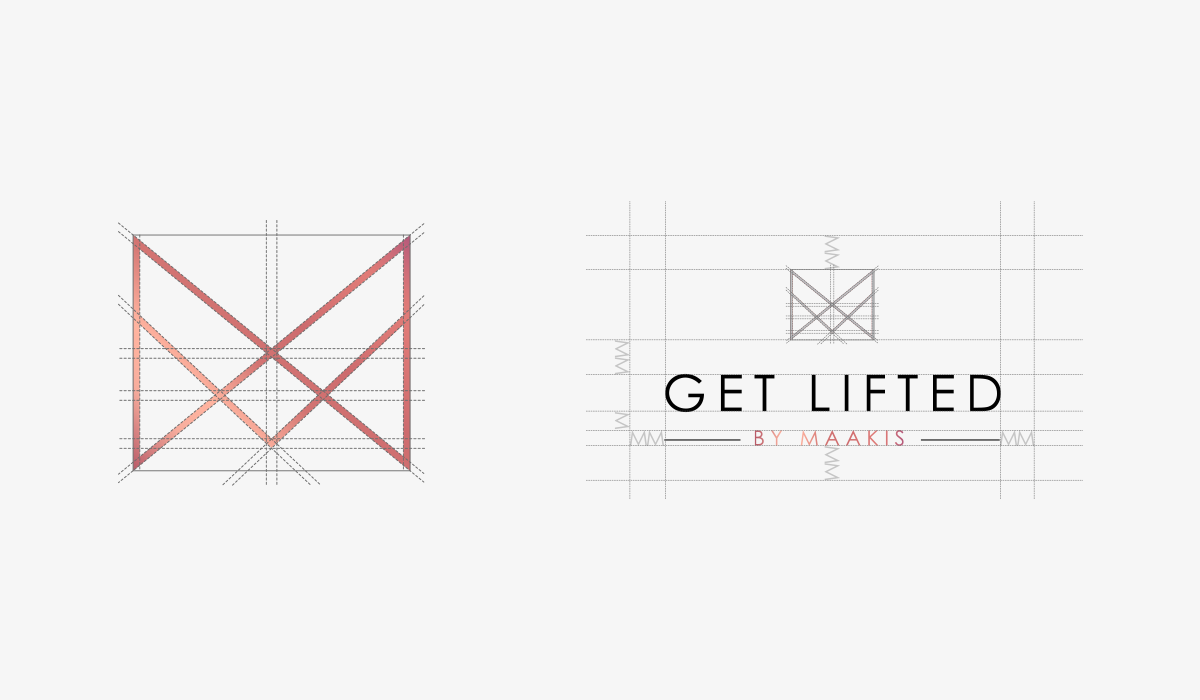 Get Lifted Grid